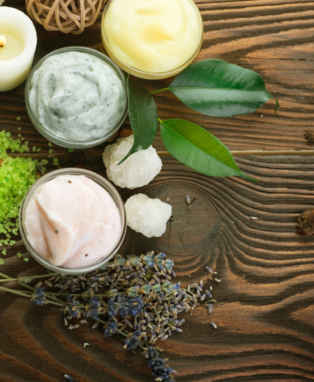 how-to-choose-eco-friendly-beauty-products
