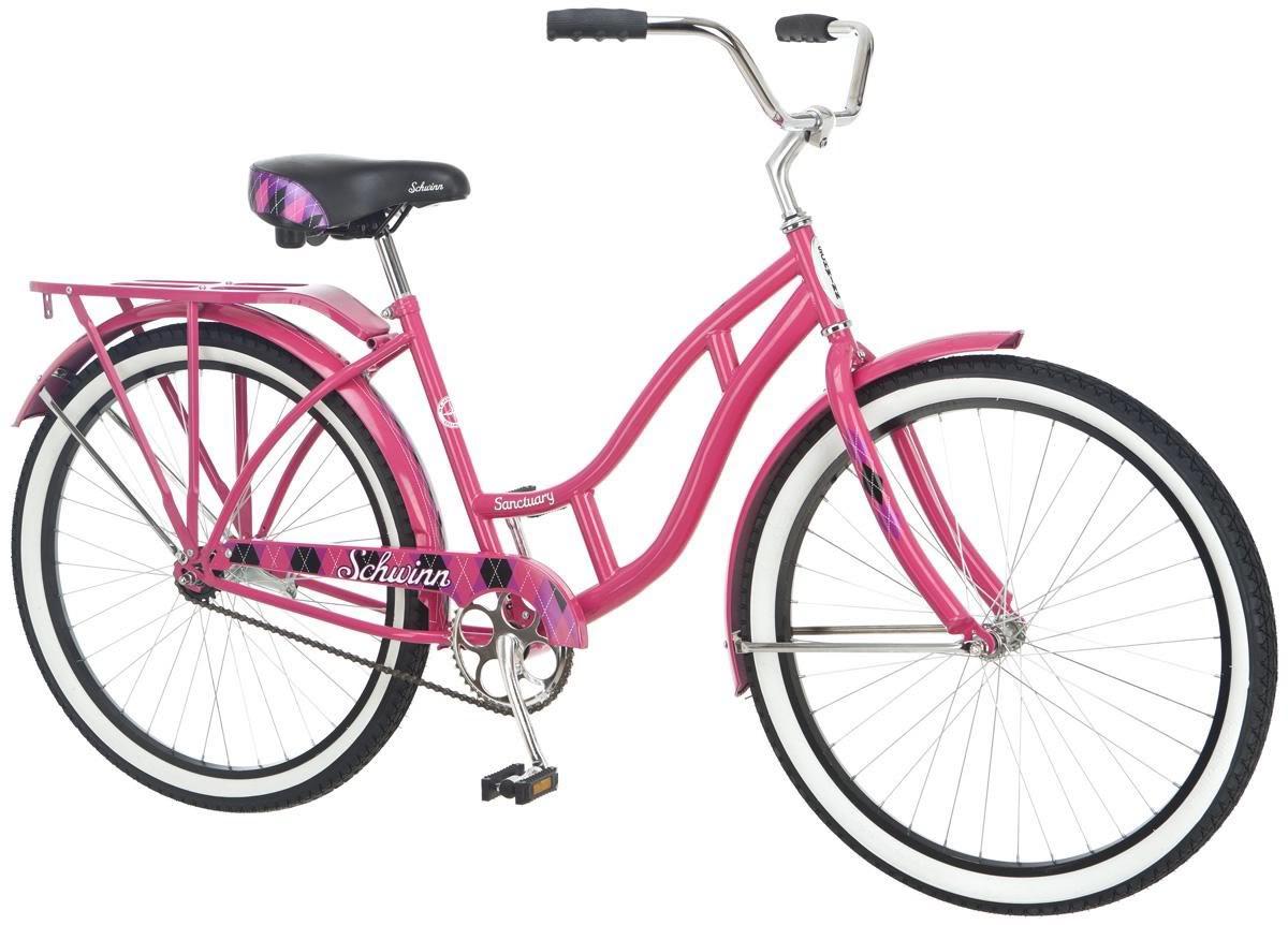 Best Summer 2012 Accessory Bicycle Thestudioarena