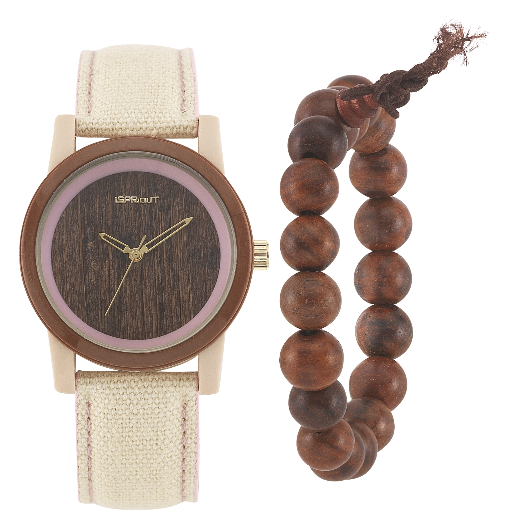 wood lowell watches in watch eco rosewood olmo sustainable palissandro friendly transformed time by