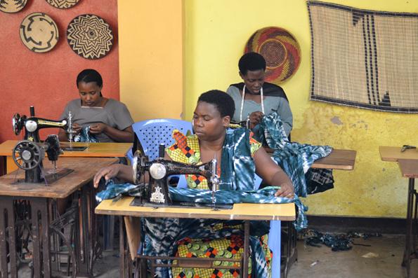 Adele-Dejak-Rwanda-Trip-Gahaya-Links-Tailors