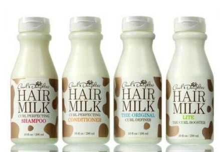 carols-daughter-hair-milk