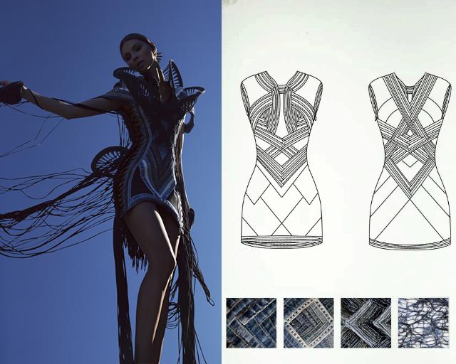 EcoChic_-Design_-Award_-2013_-Karen_-Jessen_butterboom