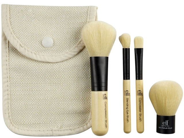 vegan-makeup-brushes-elf