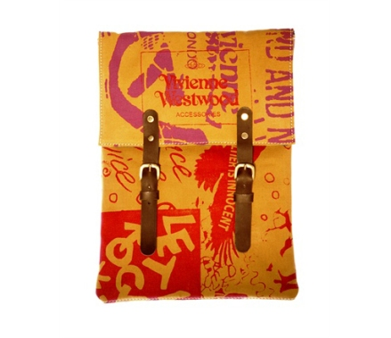 12-vivienne-westwood-computer-case-exclusively-for-yoox-1