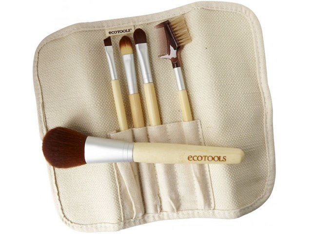 vegan-makeup-brushes-ecotools
