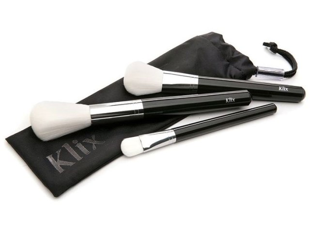 vegan-makeup-brushes-klix